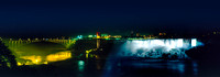 Niagarafalls-night0001